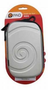 Accesorio PSP Paq ESP-Plata