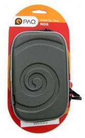 Accesorio PSP Paq ESP-Negro