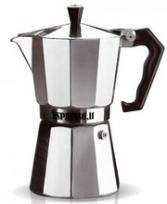 Cafetera italiana G.A.T. GAT0045 PEPITA