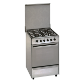 Cocina Meireles G2402VX