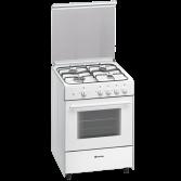 Cocina Meireles G640VMEW
