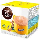 Cápsulas Café Nestle Nesquik