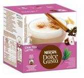 Cápsulas Café Nestle Chai Tea Latte