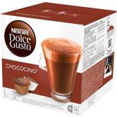 Cápsulas Café Nestle Chococino