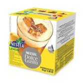 Pack 3 cajas Dolce Gusto Nestea Lemon 16 unidades