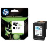Cartucho tinta HP Nº 901 XL Negro