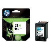Cartucho tinta HP Nº 21 XL Negro