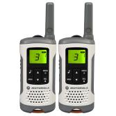 Walkie Talkies Motorola T50 PACK