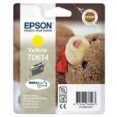 Cartucho tinta Epson AMAR SC D88/DX3800/4800 SEG