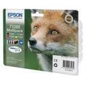 Cartucho tinta Epson MULTIPack STYLUS S22/SX125/