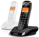 Teléfono inalámbrico Motorola STARTAC S1202 DUO