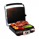 Grill Palson PICNIC PLUS