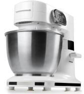 Robot de cocina TriStar MX-4162