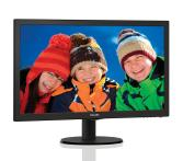 Monitor Philips 203V5LSB26/10