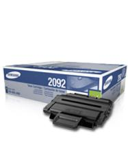 Toner Negro SCX4824/4828F/ML2855 BC