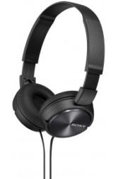 Auriculares Sony MDR-ZX310B