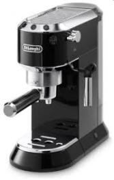 Cafetera espresso DeLonghi EC680.BK