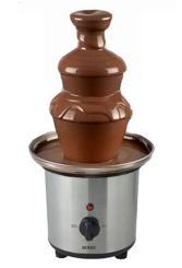 Fuente de chocolate Sogo FCH-SS-11935