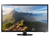 Televisor Samsung UE24H4003