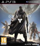 DESTINY para PS3