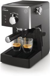 Cafetera Expresso Philips HD-842311