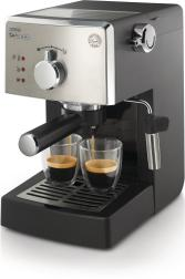 Cafetera Saeco HD8425/11 POEMIA CLASS