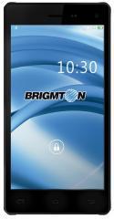 Teléfono móvil Brigmton Bphone 501QCN