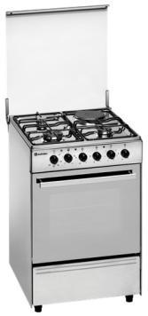 Cocina Meireles E3110VX