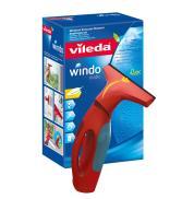Limpiador de cristales Vileda Windomatic 146752