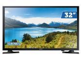 Televisor Samsung UE32J4000