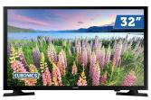 Televisor Samsung UE32J5000