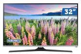 Televisor Samsung UE32J5100