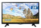 Televisor LG 28MT47T-PZ