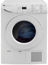 Secadora de condensaci—n Teka TKS1 710 C BL