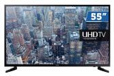 Televisor Samsung UE55JU6000