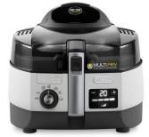 Robot de cocina Delonghi FH1394