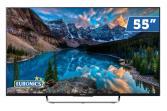 Televisor Sony KDL55W808C