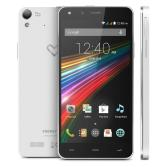 Teléfono Móvil Energy Phone Pro HD