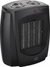 Calefactor Jata TC87