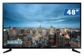 Televisor Samsung UE48JU6060
