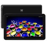 Tablet Woxter SX100 10.1 Negra