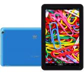 Tablet Woxter SX100 10.1 Azul
