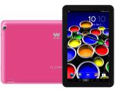Tablet Woxter SX100 10.1 Rosa
