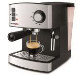 Cafetera Express Minimoka CM1821