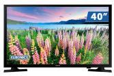 Televisor Samsung UE40J5200
