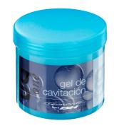 Gel de cavitación Tecnovita G.ONE YSG01 500ml