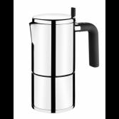 Cafetera Bra BALI 4 TAZAS (A170401)