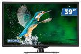 Televisor Shneider Smart-Tech LE3918