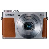 Cámara Digital Canon Powershot G9 X