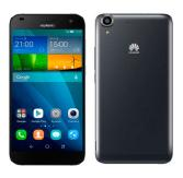 Teléfono móvil Huawei Y6 Negro + Tarjeta 8GB